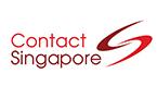 Contact Singapore_145x90 pixel
