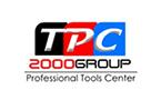 T.P.C.2000_145x90 pixel