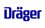 drager_145x90 pixel