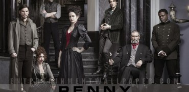 tv-penny-dreadful