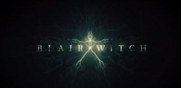 Novo filme 'A Bruxa de Blair' chega em setembro nos cinemas
