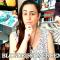 Blogueiros Literários são Mercenários (Vlog)