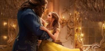 Trailer final de A Bela e a Fera é liberado!