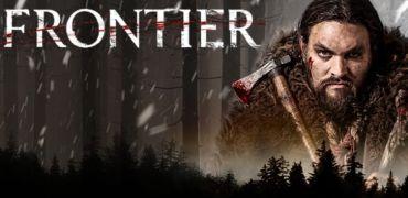 Nova série com Jason Momoa na Netflix ganha trailer | Frontier