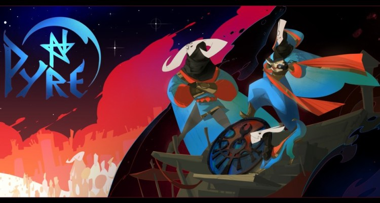 Pyre_Wallpaper_01-995x498