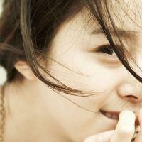 超絶美女揃いの韓国美人女優・モデル・歌手TOP30ランキング