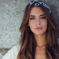 ラテン系美女国スペインの美人女優・モデルTOP30ランキング