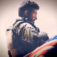 一度は観るべき名作のおすすめ戦争映画ランキングベスト30