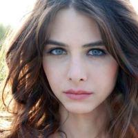 中東美女大国トルコの超絶美人女優・美女モデルTOP50ランキング