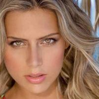 実は金髪美女が多い国コロンビアの美人女優・モデルTOP40ランキング