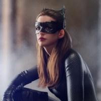 アメコミ映画史上最もエロセクシーな女性キャラ・ヒロインTOP10ランキング!