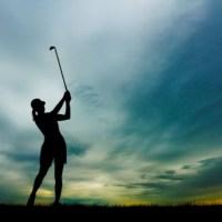綺麗!可愛い!!セクシー!!!海外の女性美人ゴルファーTOP100ランキング