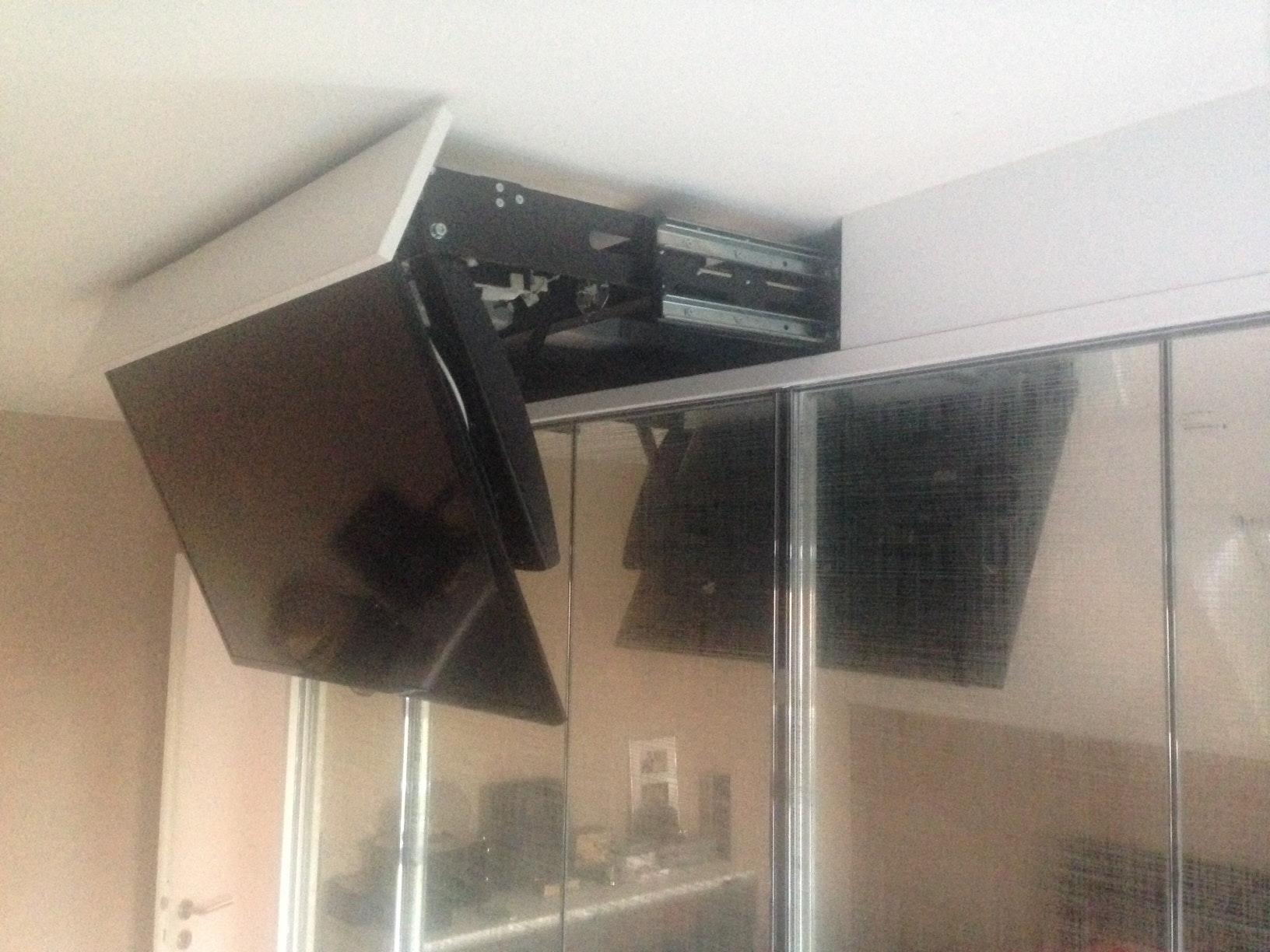 Umfrage Fernseher Im Schlafzimmer >> 15 + Beaufiful Fernseher Für ...