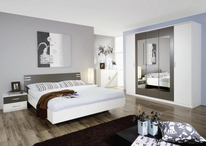 Schlafzimmer Creme Braun Schwarz Grau Imposing On Innerhalb Rot Tags    Schlafzimmer Creme Braun Schwarz Grau