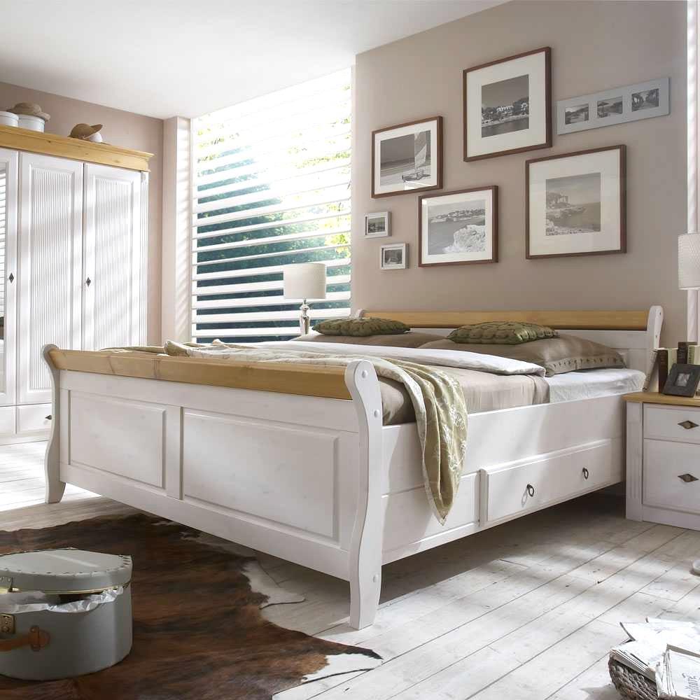 Schlafzimmer Deko So Machst Du Es Dir Gemütlich: Schlafzimmer Einfach Dekorieren