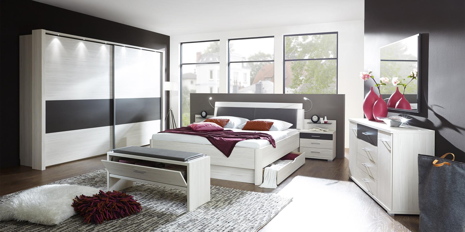 mobelhersteller schlafzimmer lilashouse