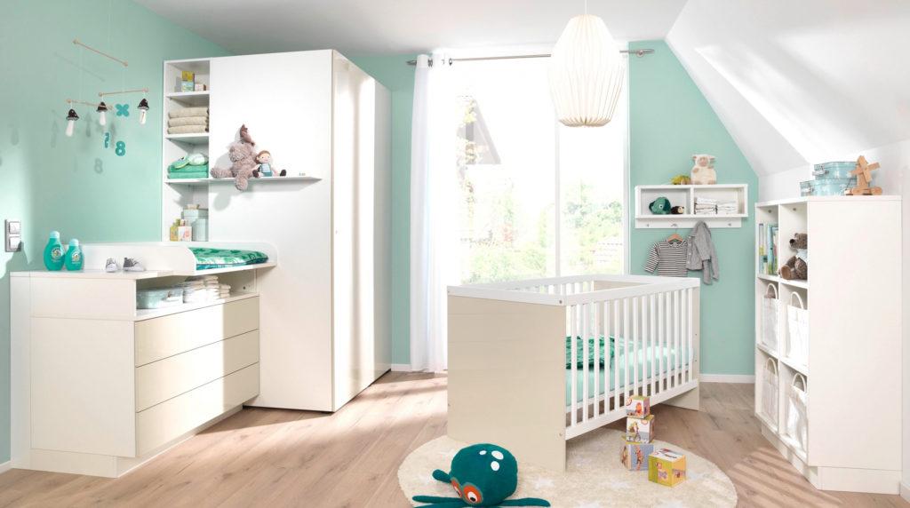 Babyzimmer Für Jungs Nett On Andere Auf Ideen Fur Jungen Streichen