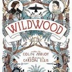 New Release: Colin Meloy