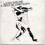 Review: Laura Marling – A Creature I Don't Know