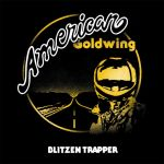 Review: Blitzen Trapper – American Goldwing