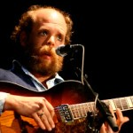 New Release: Bonnie 'Prince' Billy