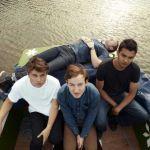Hear: Bombay Bicycle Club And Lucy Rose