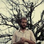 New Release And Video: Bon Iver