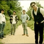 New Track And Live Video: Mumford & Sons