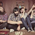 New Release: Maps And Atlases