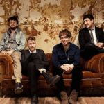 Live: Mumford And Sons