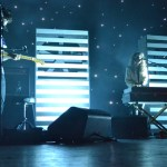 Review: Beach House – The Ritz, Manchester