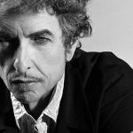 New Release: Bob Dylan – Stay With Me