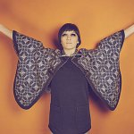 Festivals: Cate Le Bon To Curate New Event
