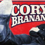New Release: Cory Branan Ft. Jason Isbell – You Make Me