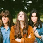 Live: The Staves Announce Autumn UK Tour