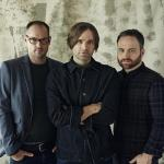 Live: Death Cab For Cutie Announce UK Tour