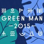 Festivals: Green Man Add More To Lineup