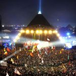 Festivals: Glastonbury 2015 Lineup Announced