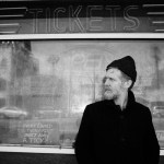 Live: Glen Hansard Announces European Tour