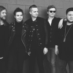 Live: Of Monsters And Men Announce London Show