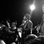 Live Review: Gregory Alan Isakov – Music Hall Of Williamsburg, Brooklyn