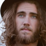 New Video: Matt Corby – Sooth Lady Wine