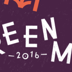 Festivals: New Additions Made To Green Man 2016