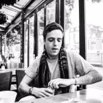 Live: Benjamin Francis Leftwich Announces UK Tour