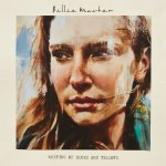 New Release: Billie Marten – Writing Of The Blues And Yellows / Lionhearted