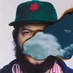 Live: Bon Iver Announces European & UK Tour
