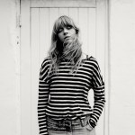 Live: Lucy Rose Announces UK Tour In Support Of New Album