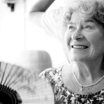 Live: Shirley Collins Adds Further Dates To UK Tour