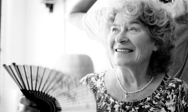 shirleycollins
