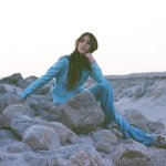 New Release: Weyes Blood – Front Row Seat To Earth